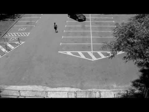 untitled (sao paulo parking)