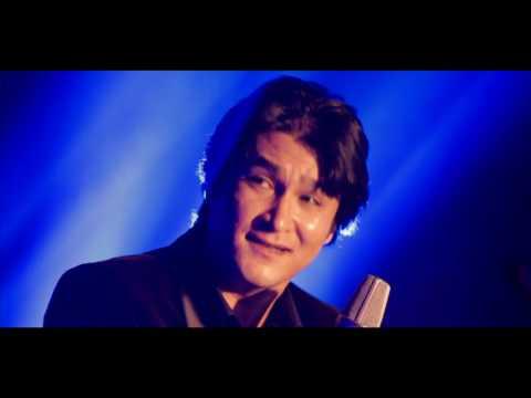Zia Sahill New Afghan Song 20162017 DEWANAGI   IN STUDIO52