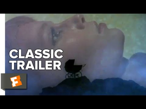 Rosemary's Baby (1968) Trailer #1 | Movieclips Classic Trailers