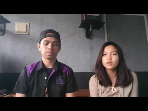 Lost Boy - Ruth B (cover) indonesian singers