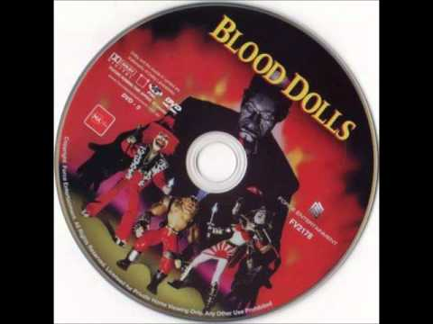 blood dolls movie quotoblivionquot youtube