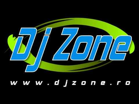 #2 Dj Zone Underground Party (prog house & dubstep) @ New York Caffe