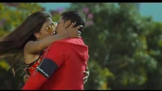 Lal Gulabi Song | Mantu Chhuria & Diptirekha Padhi | Odia Song Mantu Chhuria