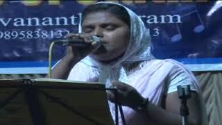 Video Sainiyangal than yahovah-super hit Malayalam christian song download MP3, 3GP, MP4, WEBM, AVI, FLV Agustus 2018