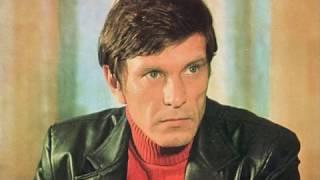 Актёры Советского Кино / открытки СССР