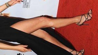 Самые секси актрисы Голливуда