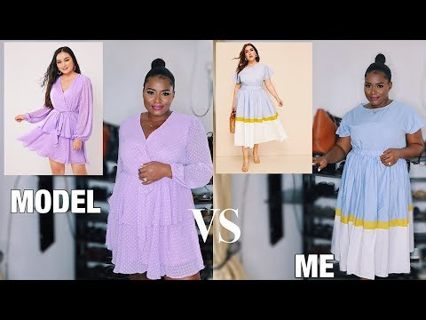 model-vs-me!!-|-what-shein-really-looks-like-in-real-life-|-plus-size-try-on-haul