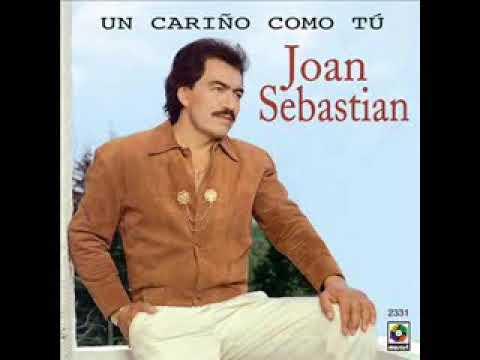 Apuesto - Joan Sebastian