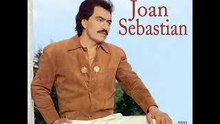 Joan Sebastian : Apuesto #YouTubeMusica #MusicaYouTube #VideosMusicales https://www.yousica.com/joan-sebastian-apuesto/   Videos YouTube Música  https://www.yousica.com