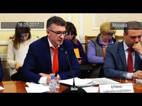 Темная сторона добычи нефрита в Красноярском крае