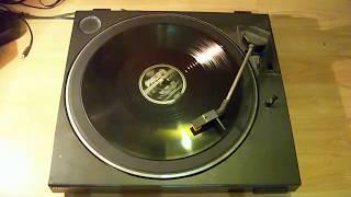 Video Doris Day - Que sera sera- Original audio from 78 rpm Vinyl record download MP3, 3GP, MP4, WEBM, AVI, FLV Maret 2018
