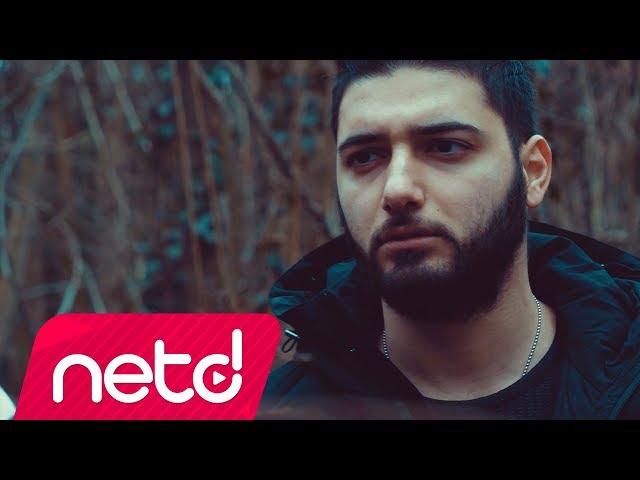Deli Yazar feat. Merve - Sen Gideli