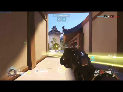 comp i made it to plat