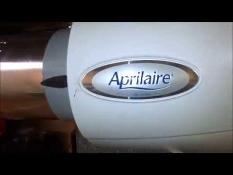 hqdefault?sqp= oaymwEWCKgBEF5IWvKriqkDCQgBFQAAiEIYAQ==&rs=AOn4CLCbof1k_T4iA_Hu5hNfmKsrclOpsg humidifier installation april air humidifier install  at eliteediting.co