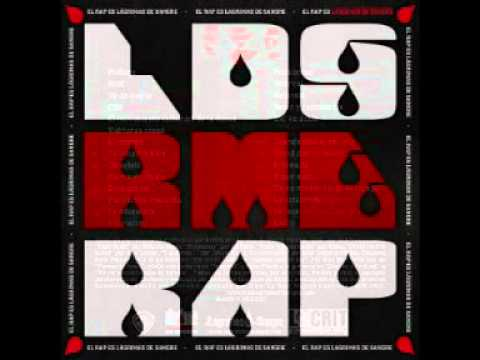 Lágrimas de Sangre - CSN (remix)