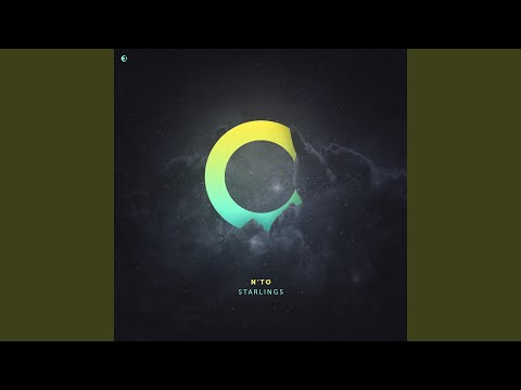 Starlings (Henry Saiz Remix)