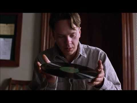 (HD) The Shawshank Redemption (Mozart Opera Scene)