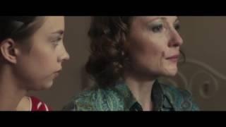 Polina / Polina, danser sa vie (2016) - Trailer (English Subs)