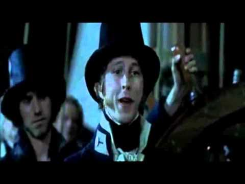Master & Commander - The Crew Sings: Spanish Ladies And The British Tars