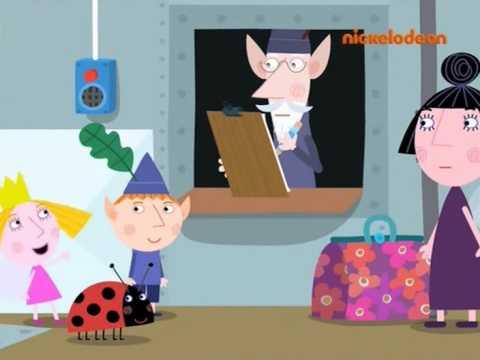 Зубная фея. Мультики для девочек и мальчиков. Новые мультфильмы для детей. Игры феи.