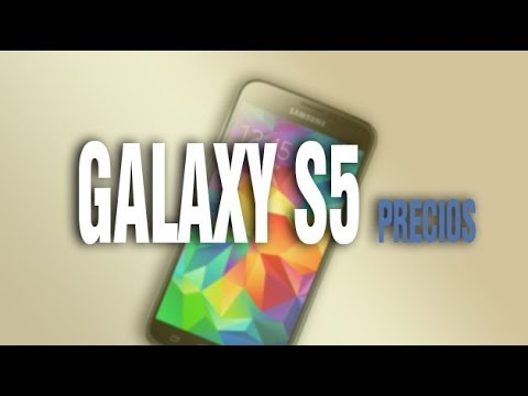 samsung-galaxy-s5,-precios-y-tarifas-con-movistar,-yoigo-y-orange