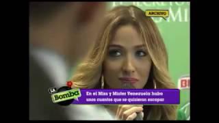 La Bomba - Miércoles 11/01/2017