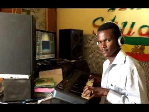 The best Afar music
