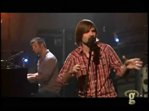 Third Day: Cry Out To Jesus (