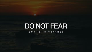 3 Hour Prayer Tİme Music: Alone With God   Do Not Fear   Christian Meditation & Prayer Music