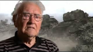 Великие танковые сражения. 3 сезон. 1 серия Готская линия»: танковые сражения в Северной Италии
