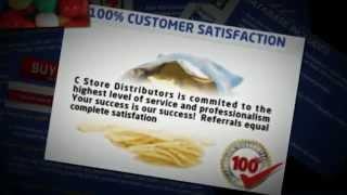 Convenience Store Distributors Directory   Convenience Store Distributors   C Store Suppliers