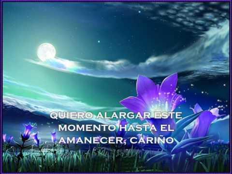 Dream a little dream - Michael Bublé subtitulada en español