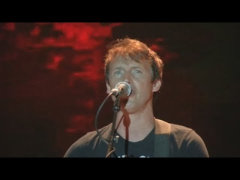 James Blunt y Dorian agitan el Arenal Sound