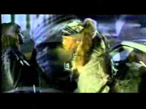 Method Man Feat. D'angelo Break Up's 2 Make Up's