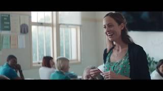 Woman Child Festival Cut 2018 - Short Film by Emily Bloom