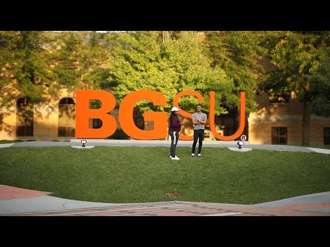 BGSU 2 Guys Fights Cops from YouTube · Duration:  1 minutes 53 seconds
