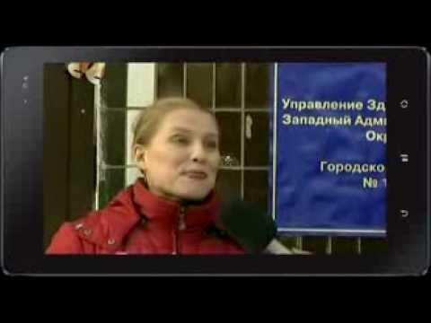 Сайт о певце и композиторе Марке Тишмане - Новости о певце