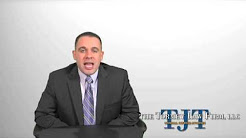 Intoxicated Driver Resource Center - NJ DWI Lawyer