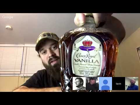 Canadian Patriot Podcast Episode 76 *LIVE* - I identify as an attack helicopter