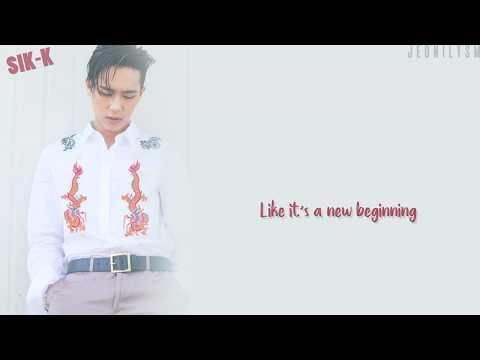 Sik-K (식케이) - Too Many (Feat. Jay Park (박재범)) [Lyrics Han|Rom|Eng]