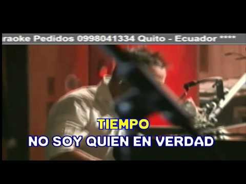 Camila Alejate de Mi Cyber Music Karaoke