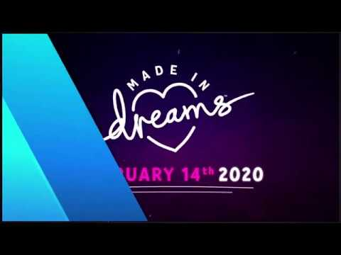 Dreams PS4 Gameplay Trailer (State of Play 2019)