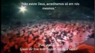 Nightwish - The Kinslayer (End of an Era) *LEGENDA EM PORTUGUÊS-BR*