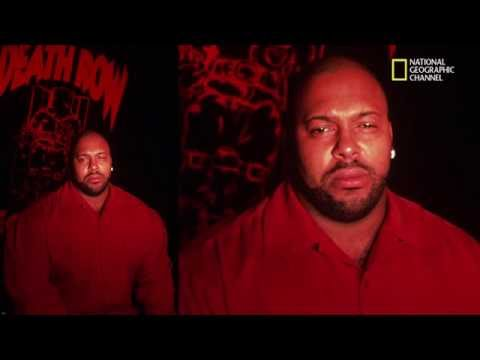 Facing Suge: The D.O.C. Talks About Suge Knight Gave Him A Gun