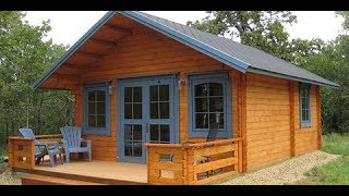 Buy Land & Tiny Homes No Money Down Land Contracts or Low Down Payments