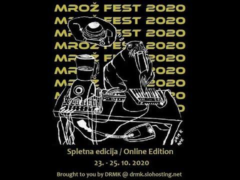 Botborg – Mrož festival – 2020