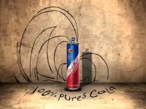 Mini Kühlschrank Nuka Cola : Redbull cola selber machen youtube