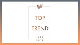 top-10-songs-in-july-2018-by-white-music