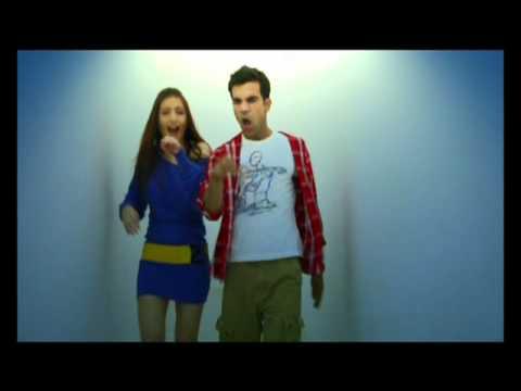 Chicken Fry | Ragini MMS | Bollywood Horror Film Video Song | Bappi Lahiri, Shweta Shetty