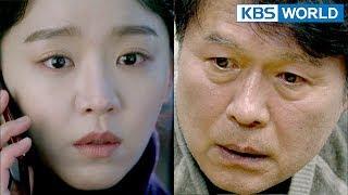 Jeong SoYoung